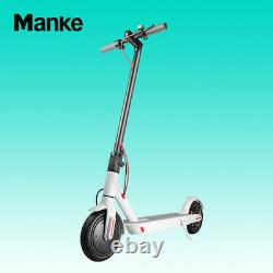 2020 Brand New Electric Scooter Battery 36v Powerful 350w Motor Pro E-scooter