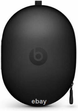 Apple Beats by Dr. Dre Studio3 Over-Ear Wireless Headphones Brand New