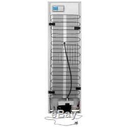 Beko CRFG1582W A+ 55cm Free Standing Fridge Freezer 50/50 Frost Free White