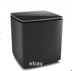 Bose Lifestyle 650 system Black / White brand new (RRP £4000.00)