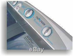 Brand New Thompson X11-1 Twin Tub Washing Machine FULL SIZE UK's Best Seller