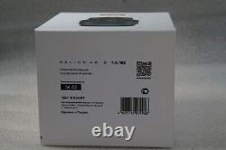 Brand New lens MC Helios 40-2 M42 f1.5/85mm Zenit M42 mount Rare white Box
