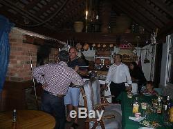 Gazebo Pergola WOOD BURNING BRICK PORTUGUESE PIZZA OVEN ROOFS AMIGO OVENS