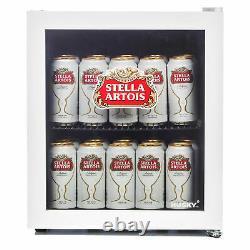 Husky Stella Artois Mini Fridge Official Branded Stella Artois Fridge