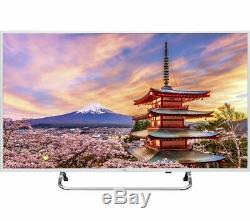 JVC LT-40C591 40 Full HD LED TV White Currys