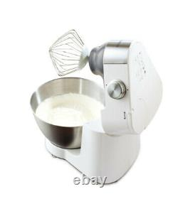 Kenwood Prospero Compact Stand Mixer KM282 in White Brand New