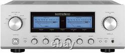 LUXMAN L-505uXII Integrated Amplifier 2017 JAPAN audio music BRAND NEW