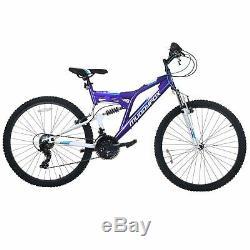 Muddyfox Recoil26 Ladies Mountain Bike