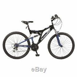 Muddyfox Recoil26 Mens Gents Mountain Bike