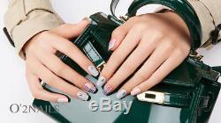 O'2Nails Printer Mobile Nails Art Machine