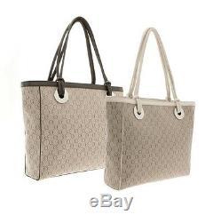 OROTON Signature Essential Tote Handbag MUST HAVE & BRAND NEW