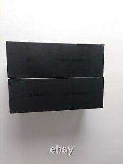 Samsung Galaxy Note20 Ultra SM-986N 256GB Snapdragon 865+ Single SIM Brand New