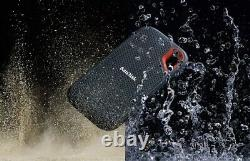 Sandisk Extreme Portable SSD 1TB Brand New UK Stock