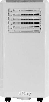 Vida Air Conditioning Mobile Unit 7000BTU