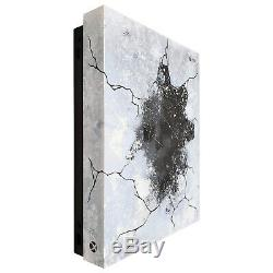 Xbox One X 1TB Gears of War 5 Limited Edition Console Only Video Game System